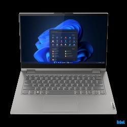 BROTHER tiskárna štítků -výprodej-PT-D600VP - 24mm, pásky TZe,USB, s kufrem, Profi. tiskárna s velkým barevným displejem