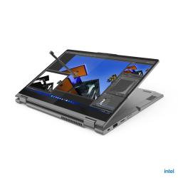 BROTHER skener PDS-5000 A4 stolní, 60ppm, 600x600, 512MB, USB3.0, oboustraný ADF100 listů, ultrazvuk detekce listů