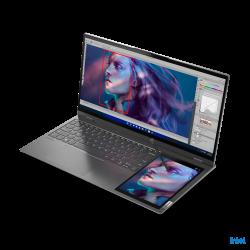 BROTHER skener PDS-6000 A4 stolní, 80ppm, 600x600, 512MB, USB3.0, oboustraný ADF100 listů, ultrazvuk detekce listů
