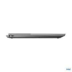 BROTHER multifunkce inkoustová DCP-T300 - A4, 27ppm, 64MB, 6000x1200, USB, 100listů, TANK, bezokrajový