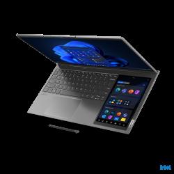BROTHER multifunkce inkoustová DCP-T500W - A4, 27ppm, 64MB, 6000x1200, USB, WIFI, 100listů, TANK, bezokrajový