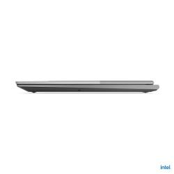 BROTHER multifunkce inkoustová DCP-T700W - A4, 27ppm, 64MB, 6000x1200, USB, WIFI, 100listů, ADF 20, TANK, bezokrajový