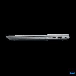 BROTHER tiskárna štítků -výprodej- PT-D450VP - 18mm, pásky TZe USB s kufrem profesionální s velkým podsvíceným displejem