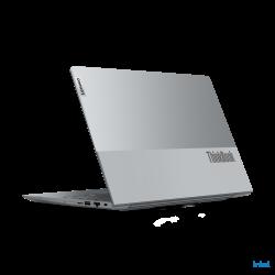 BROTHER tiskárna štítků TD-2130N USB, RS232, LAN, WIFI(300 dpi, max šířka štítků 63 mm) –možno použít OEM spotř materiál