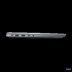 BROTHER tiskárna štítků -výprodej- PT-D210 - 12mm, pásky TZe - popisovač