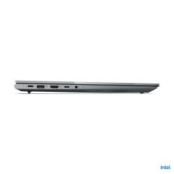 BROTHER tiskárna -výprodej- účtenek RJ-4030 ( termotisk, 118mm účtenka, USB bluetooth 16MB ) - bez baterie a adaptéru
