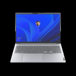 BROTHER skener DS-720D (až 7,5 str/min, 600 x 600 dpi, napájení USB, automatický duplex)