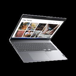BROTHER skener DS-820W (až 7,5 str/min. 600 x 600 dpi, napájení USB,SD karta) WiFi