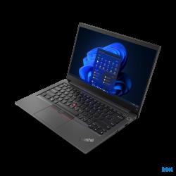 BROTHER skener PDS-5000F (až 60 str/min, 600 x 600 dpi, aut. duplex) USB 3.0, sklo skeneru