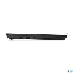 BROTHER tiskárna laserová mono HL-L5000D - A4, 40ppm, 1200x1200, duplex,128MB, PCL6, USB 2.0