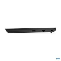 BROTHER tiskárna laserová mono HL-L5100DN - A4, 40ppm, 1200x1200, duplex, 256MB, PCL6, USB 2.0, LAN