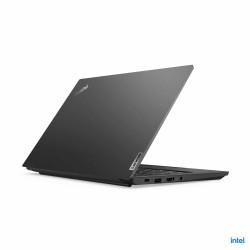BROTHER tiskárna -výprodej- laserová mono HL-L6400DW - A4, 50ppm, 1200x1200, duplex, 512MB, PCL6, USB 2.0, WIFI, LAN,