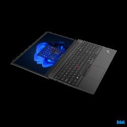 BROTHER tiskárna štítků PT-P950NW - 36mm, pásky TZe, WIFI, Profesionální PC Tiskárna Štítků