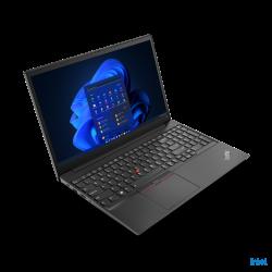 BROTHER tiskárna štítků QL-820NWB - 62mm, termotisk, USB, RS232, WIFI, LAN, Profesionální Síťová Tiskárna Štítků