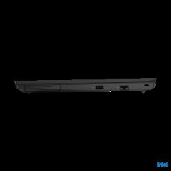 BROTHER multifunkce color laserová DCP-L8410CDW - A4, sken DUAL, 31ppm 512MB 2400x600 PCL dup LAN USB WiFi 250l 50ADF
