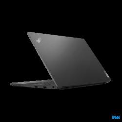 BROTHER multifunkce color laserová MFC-L8690CDW - A4, 31ppm, 512MB, 2400x600, PCL, duplex, LAN USB WiFi 300listů, 50ADF