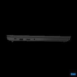 BROTHER tiskárna štítků QL-800 - 62mm, termotisk, USB, Profesionální Síťová Tiskárna Štítků