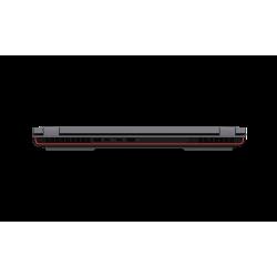 Apple Magic Keyboard - mezinárodní angličtina