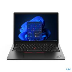"""Apple iPad Pro 9.7\"""" Wi-Fi 128GB - Silver"""