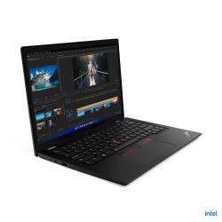 """Apple iPad Pro 9.7\"""" Wi-Fi 128GB - Rose Gold"""